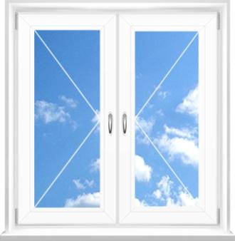 Купить окна в тамбове